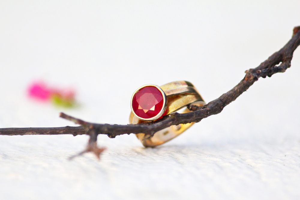 gav es ruby suspension ring_v1.jpg