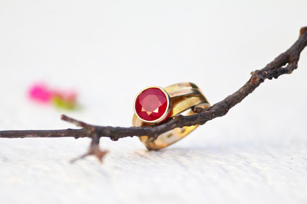 gav es ruby suspension ring_v1.jpg