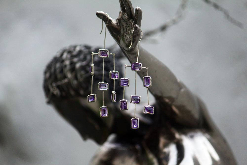 gav es architectural earrings_v2.jpg