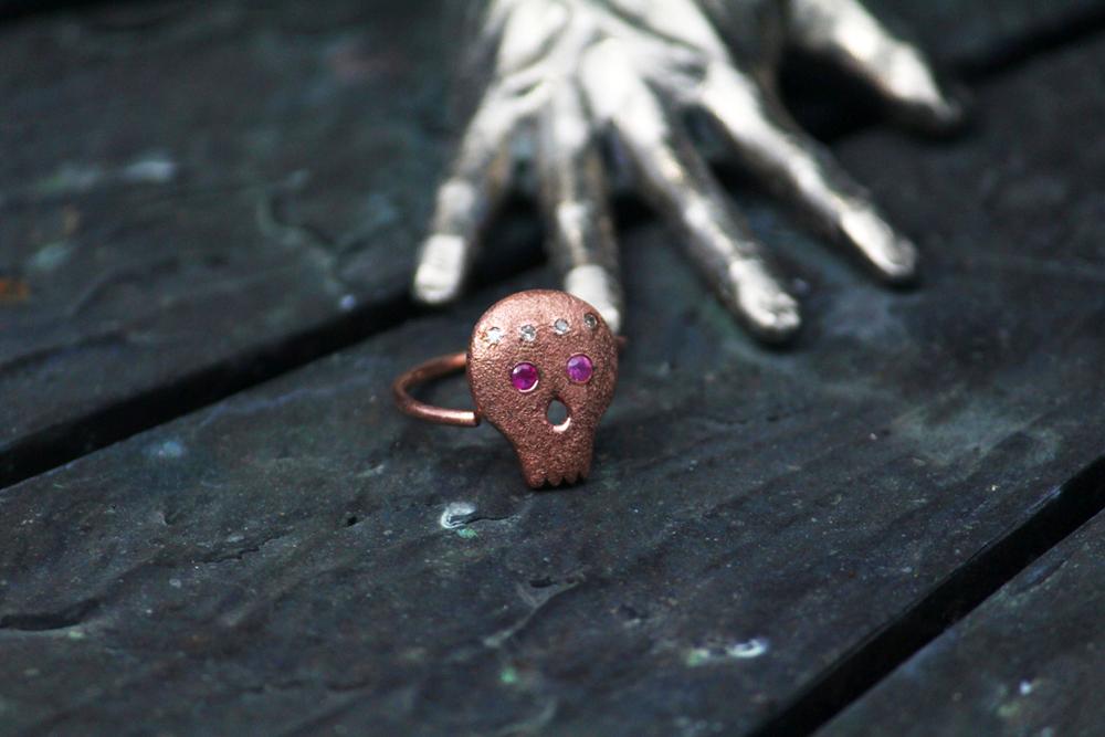 gaves skull ring_v1.jpg
