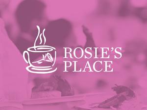 rosies-place.jpg