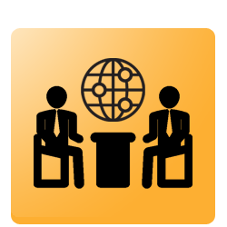 consulting symbol2.png