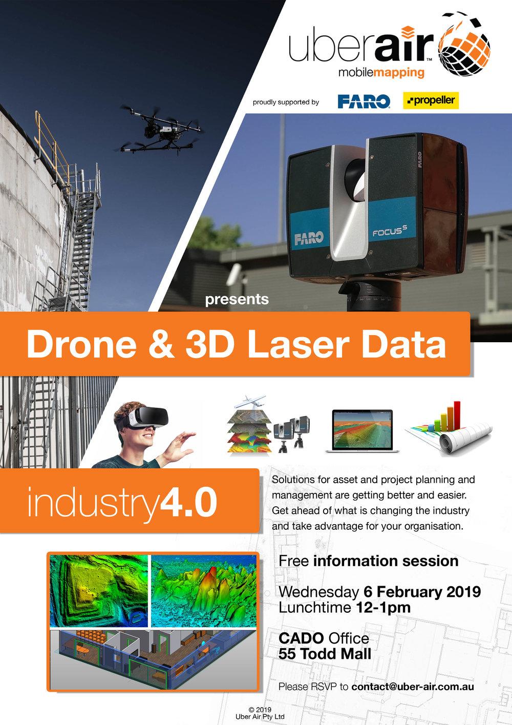 Invitation_Drone_Laser_February2019.jpg