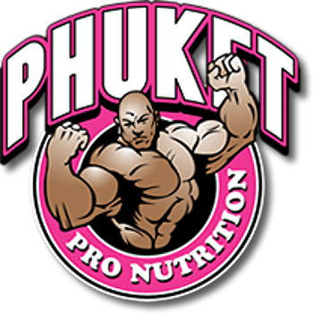 Pro Nutrition Thailand Co.Ltd,