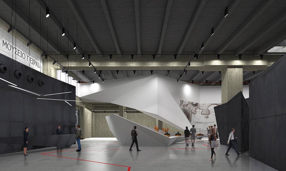 olp-museum-2 (8).jpg