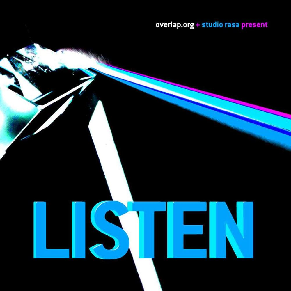 ContentImage-1619-230385-listen_final_front.jpg