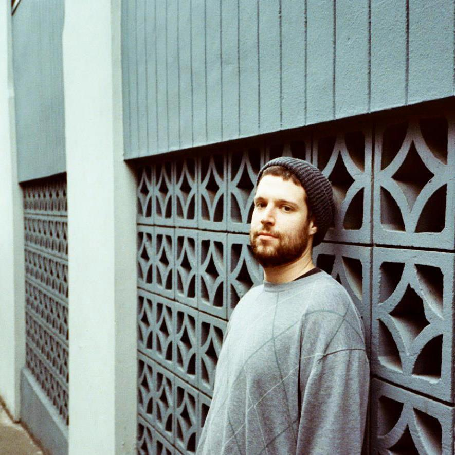 "One of the Klipmode family - whose membership includes Suzi Analogue, mndsgn and Knxwledge - the LA via Portland-based producer, devonwho, makes awesome, synthy, low-slung beats that sit somewhere in between hip hop and experimental electronic music - if you're up on Beat Dimensions or the Beatnicks 12""s you'll know the vibe. http://devonwho.com/"