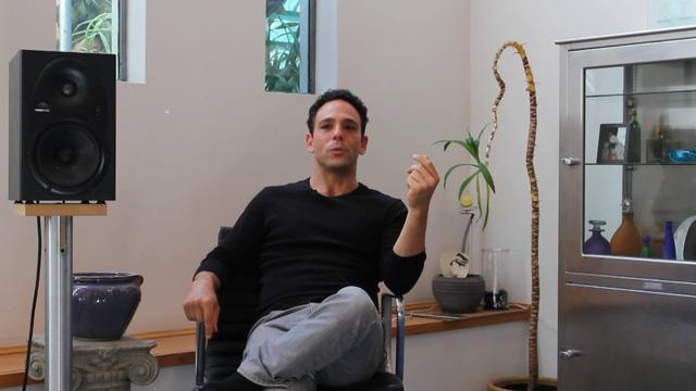 Elan Rosenman is a founding member of ENVELOP. He is a pioneer in exploring different applications for spatial audio and ambisonics, including physical healing, personal development, and interactive programs. Elan is passionate about realizing the potential of sound and music to impact the mind, body and spirit.   https://www.linkedin.com/in/elanrosenman