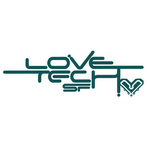 LoveTech is a community supporting the pioneers of live electronic musicianship. We combine musical innovation and inspired celebration to produce an immersive & heartfelt multi-sensory experience. Our engaging playshops, interactive art, and hands-on Digital Jam Lounge help create an optimal environment for education and collaboration. Discover the future of music technology & live performance! LoveTech will blow your mind, shake your ass, and inspire your creative soul.   http://lovetech.org/