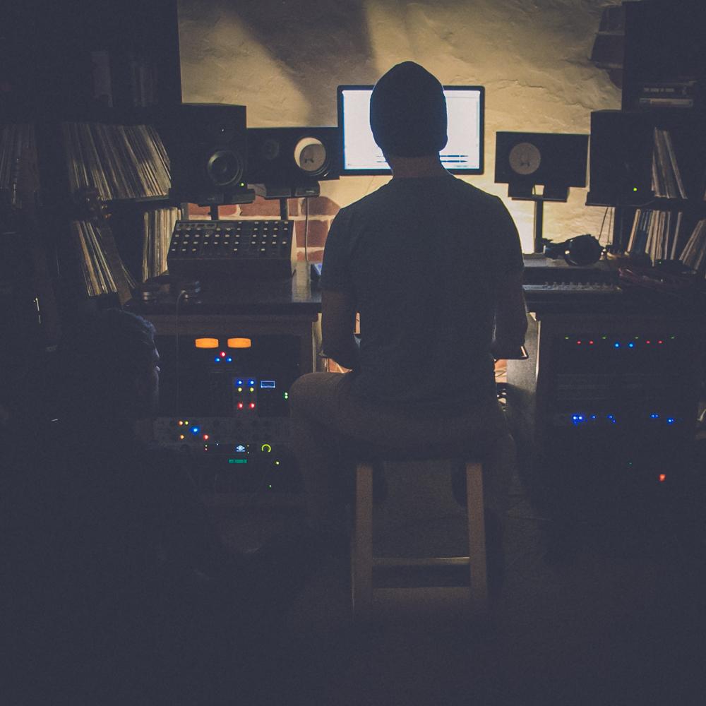 08. 17. 14 Ableton Live 3