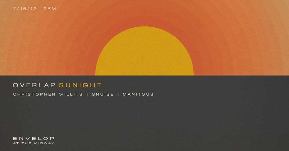 201707_Sunight_v10.4_fb-e.jpg