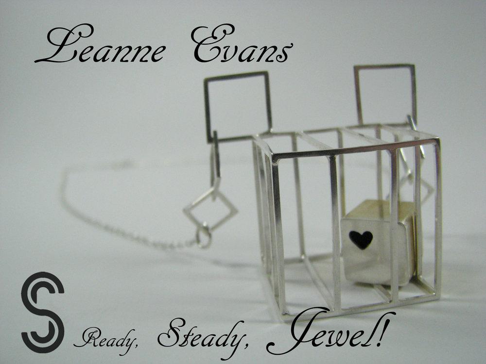 Leanne Evans.jpg
