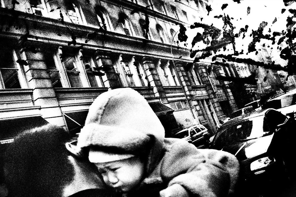 PariDukovicStreet_07.jpg