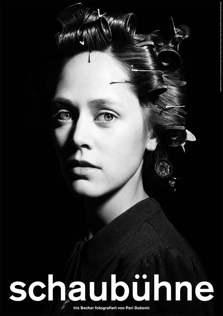 Iris Becher