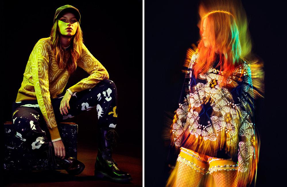 PariDukovic_Web_Fashion_60.jpg