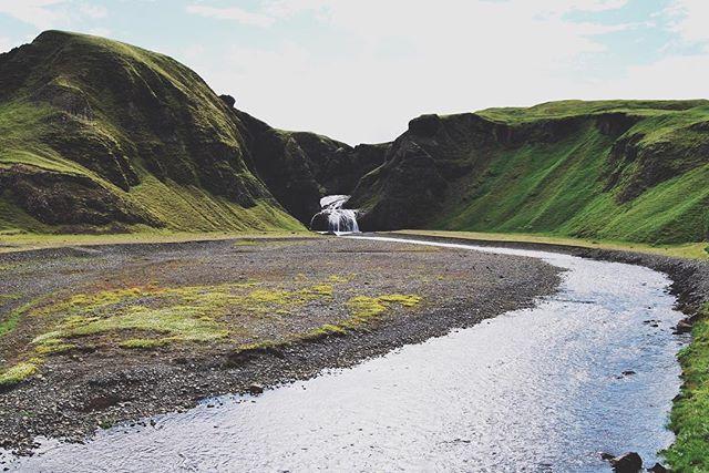 Iceland #iceland #trip #advanture #igerscz #nature #jaivstudio #visualauthority #visualsoflife #czechphoto by @matescho