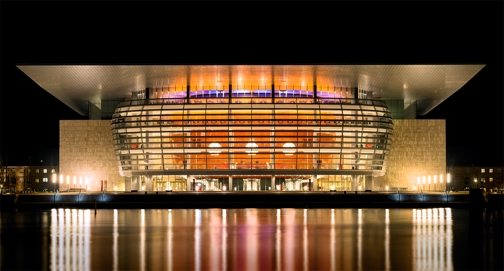 Copenhagen_Opera_House-Front-2048px.jpg