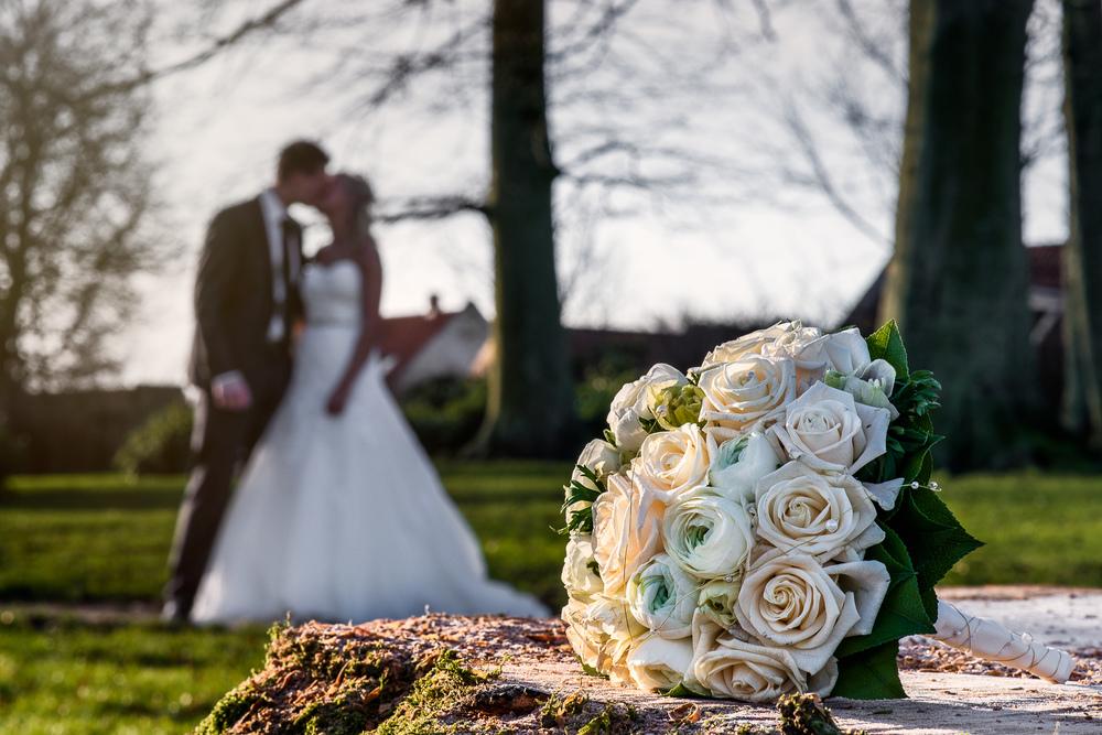 20150117-MN-bryllup-0023.jpg