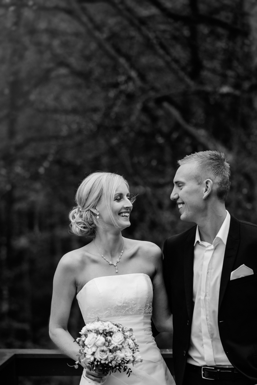 Bryllup-Lotte_Tim-0004.jpg