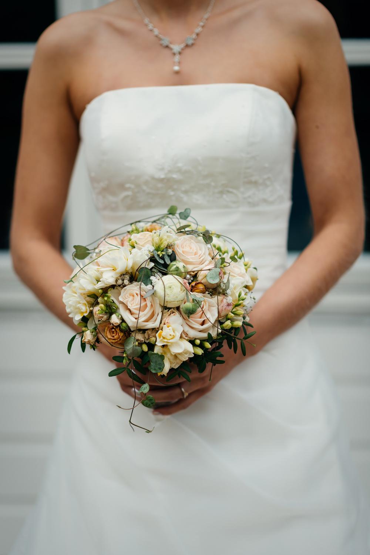Bryllup-Lotte_Tim-0038.jpg