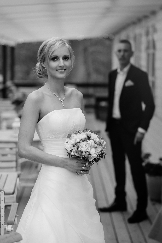 Bryllup-Lotte_Tim-WEB-0013.jpg