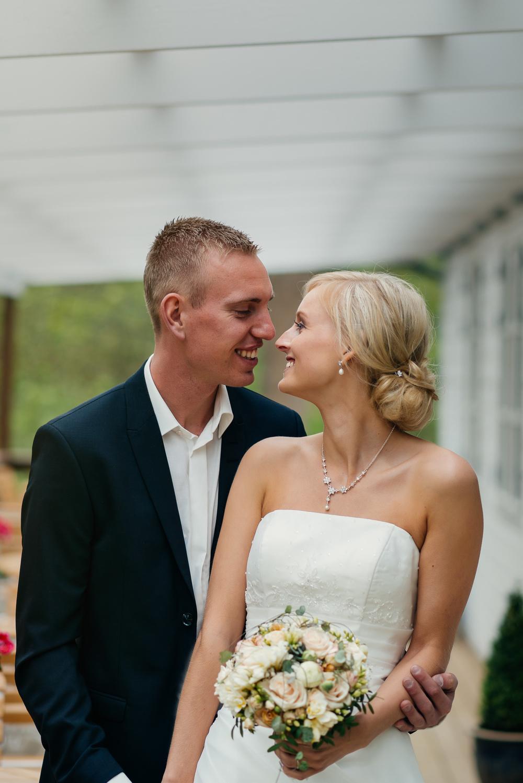 Bryllup-Lotte_Tim-WEB-0025.jpg