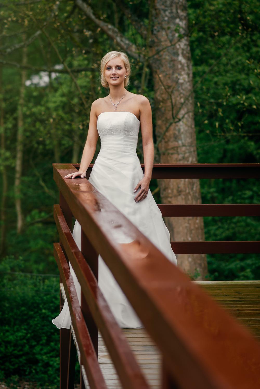 Bryllup-Lotte_Tim-WEB-0068.jpg