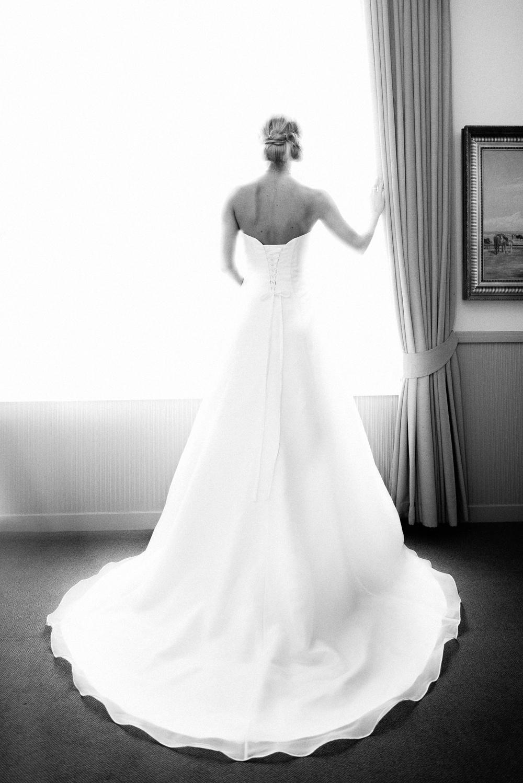 Bryllup-Lotte_Tim-WEB-0089.jpg