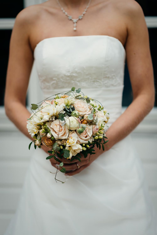 Bryllup-Lotte_Tim-WEB-0038.jpg