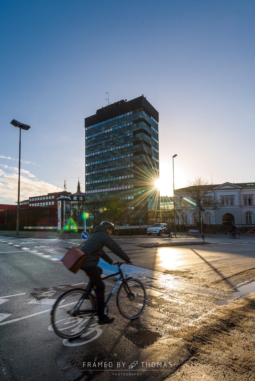 160203_Odense_stock_033.jpg
