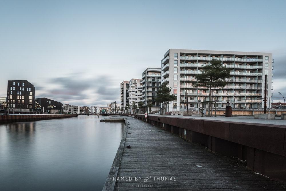 160215_Odense_stock_037.jpg