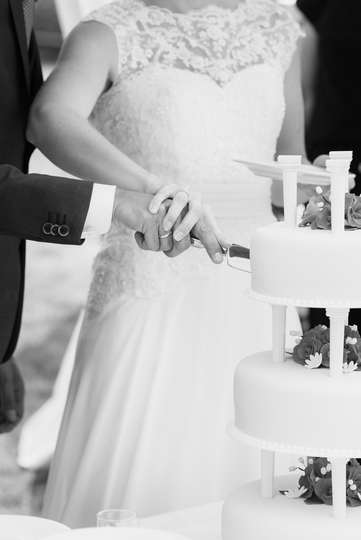 Pilsgaard bryllup 2016