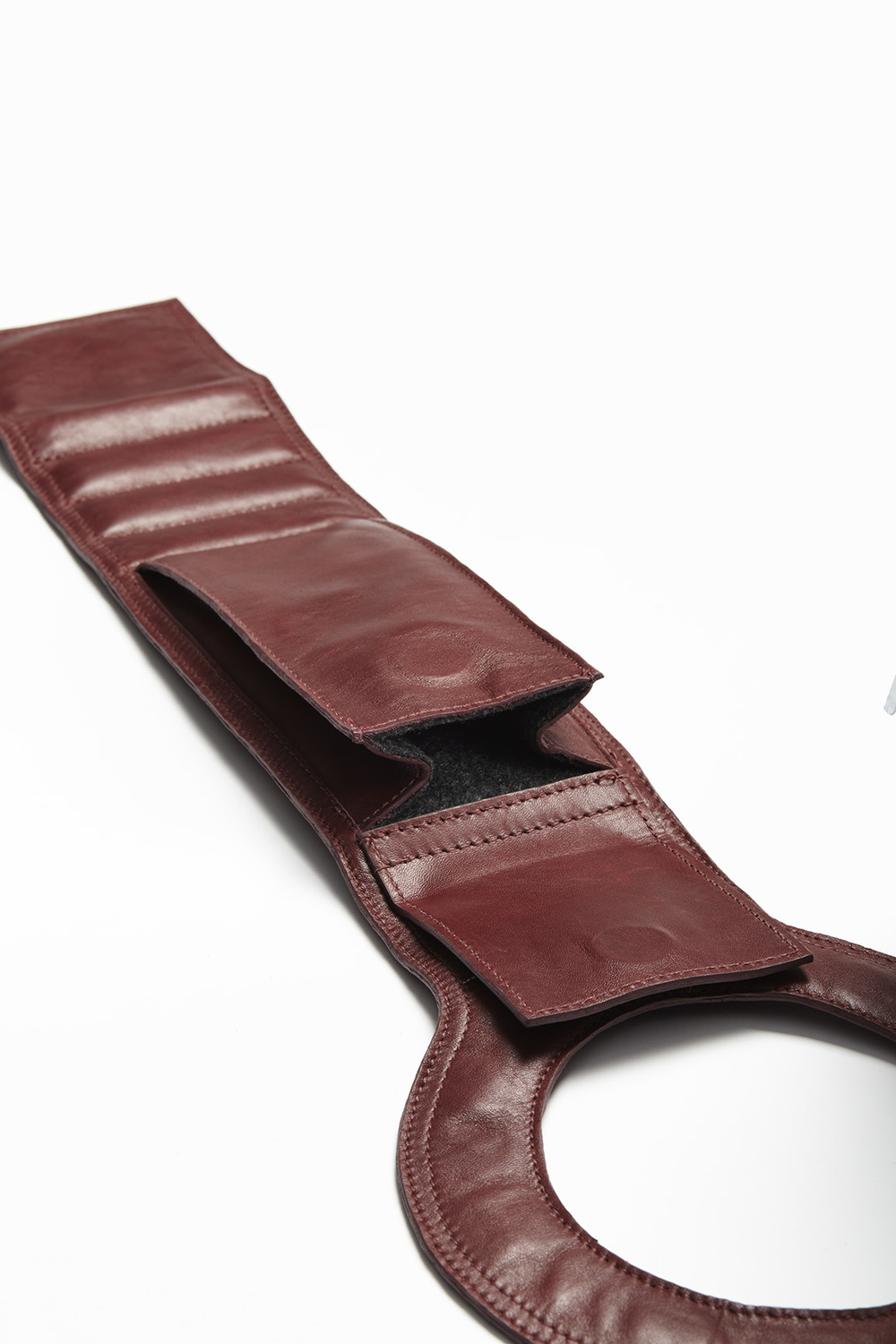 LEATHER_DV_TankStrap_201512_021_CardinalMotors_0431.jpg