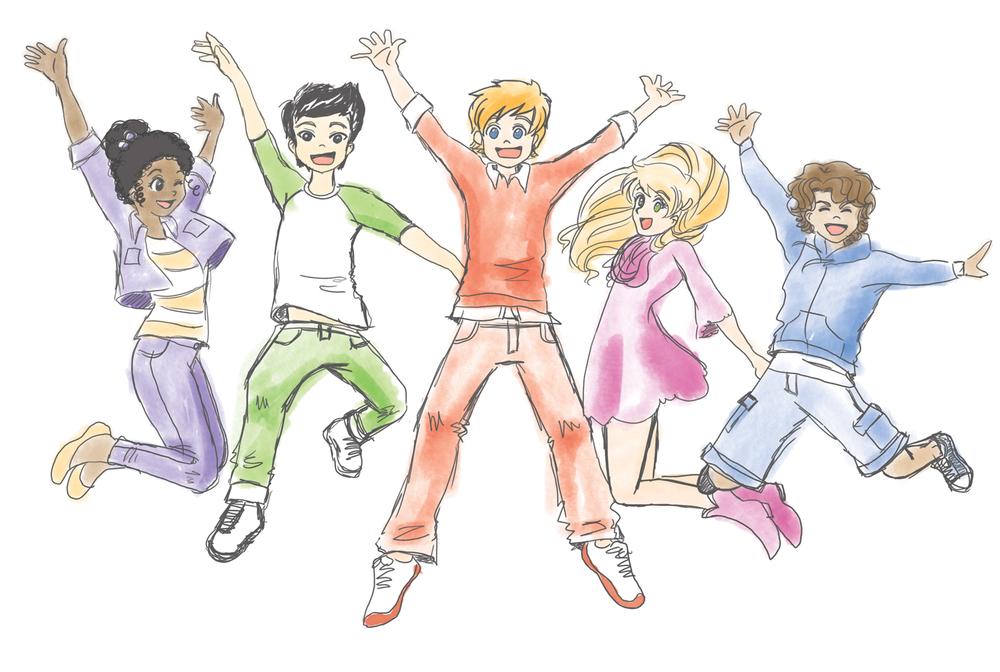 group-jump.jpg