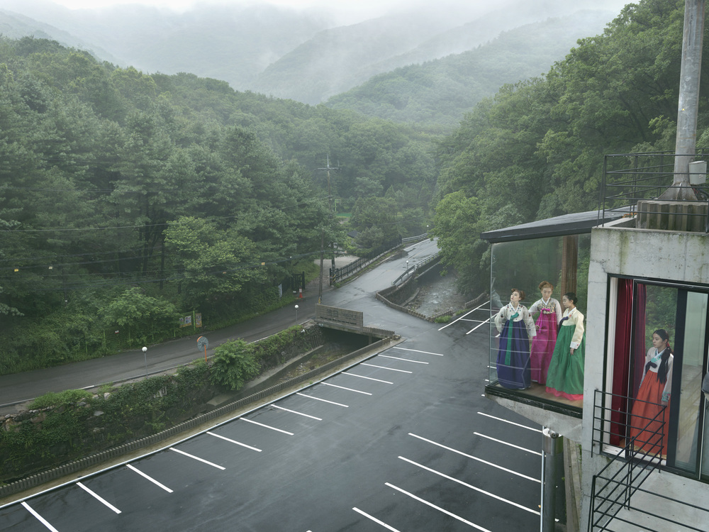 Korea_Monsoon.jpg