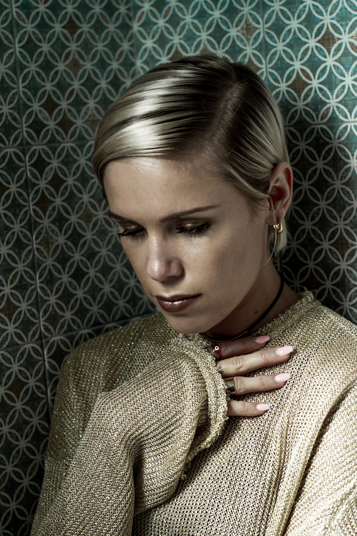 Grace Weber Musician