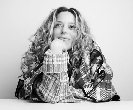 Karen Robinovitz Co-Founder Digital Brand Architects