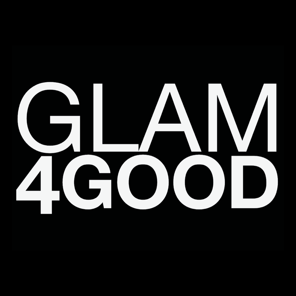 Glam4Good logo.png