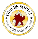 OurBKSocial_Final-sm.png