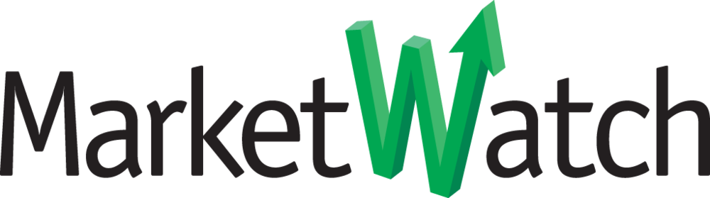 marketwatch-logo.png