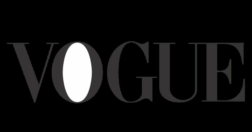 Vogue, Dee Poku