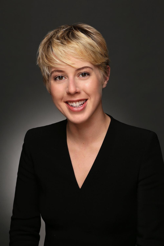 Sophie Watts Headshot.jpg