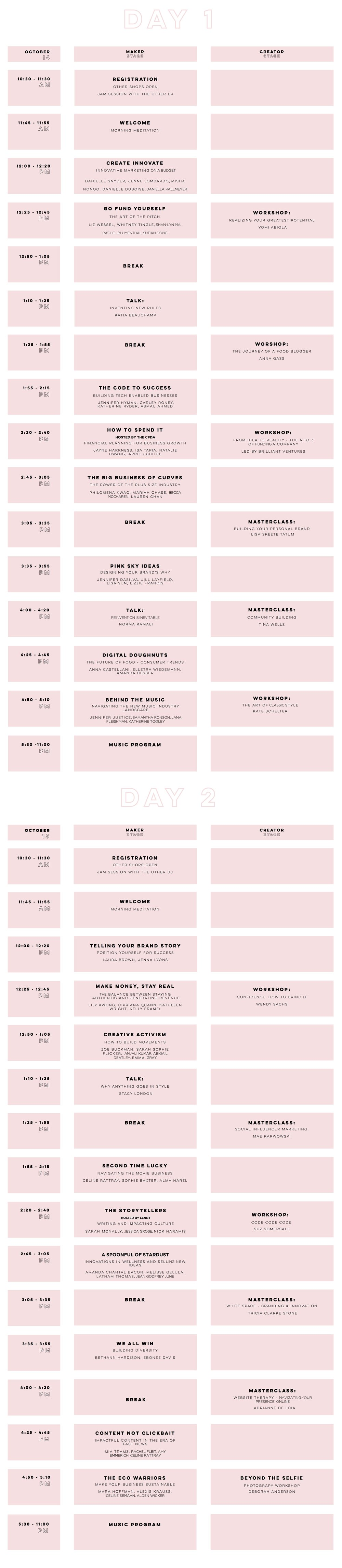 The Other Festival Schedule 2017 - Day 1&2 - 4.4.jpg