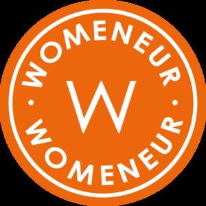 Womeneur.png