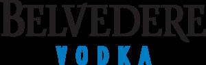 Belvedere+Logo.png