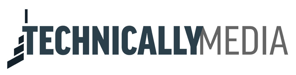 technicallymedia_Main-Logo.jpg
