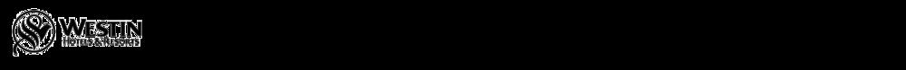 sponsors black logos bar2.png