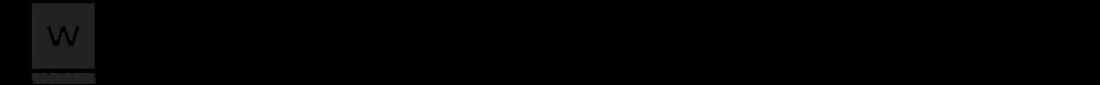 sponsors black logos bar.png
