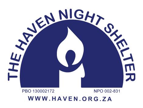 Haven_logo