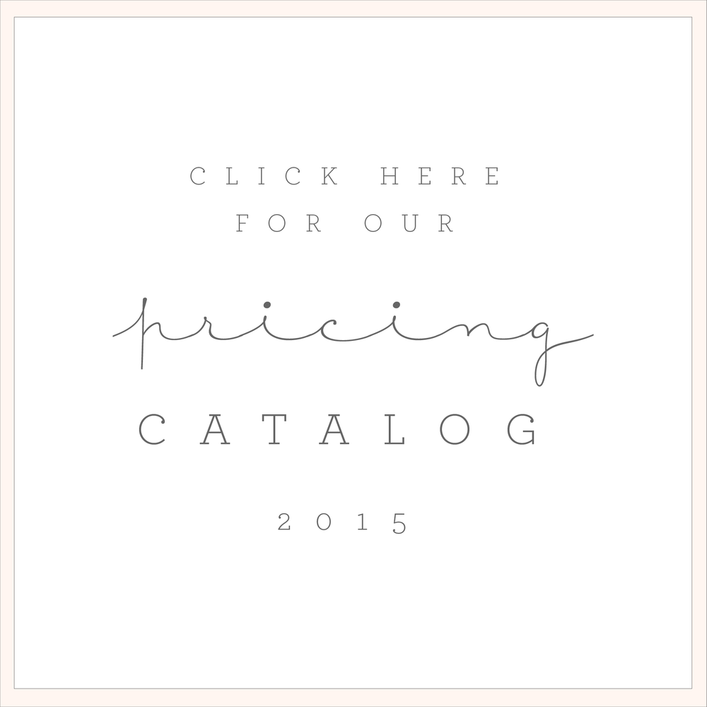 Catalog-01.png